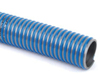 Super Elastic Medium Duty Suction and Delivery Hose