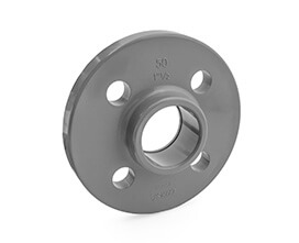 Inch ABS Full Face Flange BS10 DE