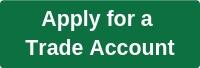 trade account image