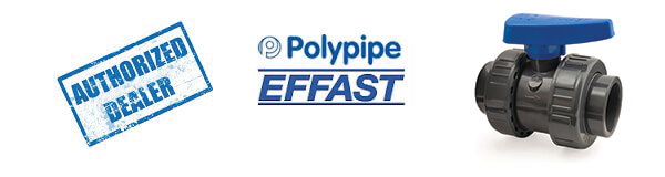 effast pvc and abs pipe systems