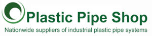 Plastic Pipe Shop
