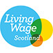 Living Wage Employers
