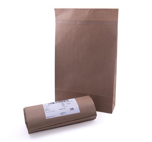New Bag Image