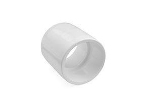 White Socket-Furniture Grade