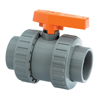 Inch ABS Valves