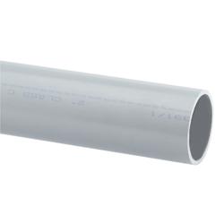 1 1/2 inch C-PVC Corzan Pipe Schedule 40 23 bar  sc 1 st  Plastic Pipe Shop & CPVC Sch 40 6m Lengths