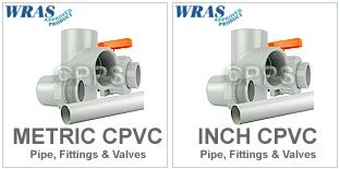 corzan pvcc cpvc plastic pipe valves and fittings