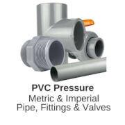 PVC pressure image link