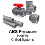 ABS pressure image link