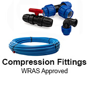 Compression fittings image link