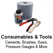 Consumables and Tools image link