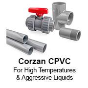 Corzon cpvc image link
