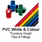 Display pipe image link