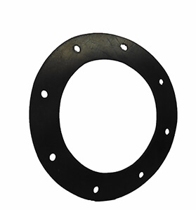 Ventilation Gaskets