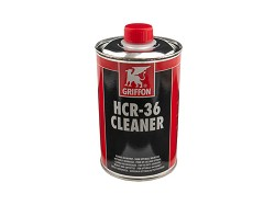 Griffon HCR-36 Cleaner 500ml Tin